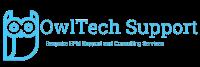 OwlTech Support